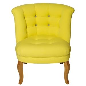 oliver_bonas_tub_chair_cotton__876445_1