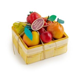 Carluccio's_FruittadiMarzapane_£16.95