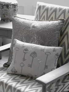 Enchanted Forest Collection from Voyage Home