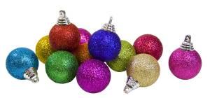original_set-of-twelve-glitter-christmas-baubles