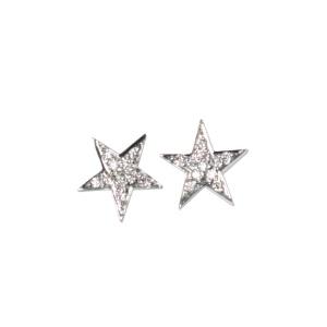 print_HR_CMYK_star_earrings_silver