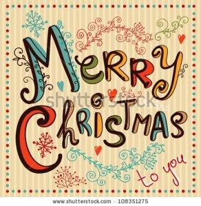 stock-vector-vintage-christmas-card-108351275