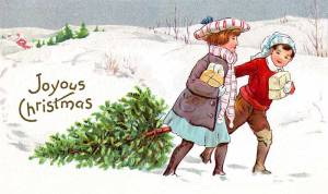 ACHR1051_country-christmas_800px