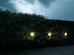 Flos Wallflower Lights