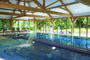 LH Pool
