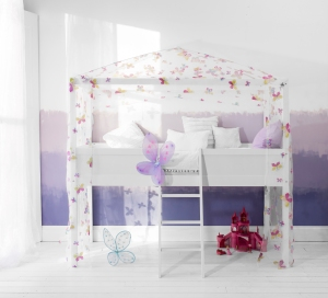 6 Butterflyhighbed