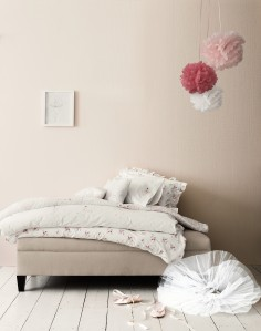 Textiles from the White Company