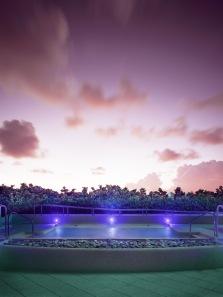 31-Rooftop Pool