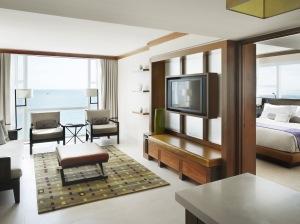 7-Guest Suite LR