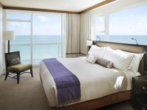 8-Suite Bedroom