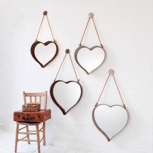 HEARTS at OLIVER HAYDEN
