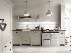 MAGMA KITCHEN by CERAMIC