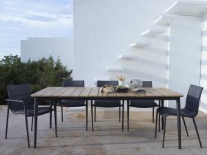Cane Line Core furniture at Go Modern