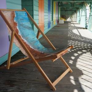 deckchair-smartdeco-lifes-a-beach-jacqueline hammond (5)