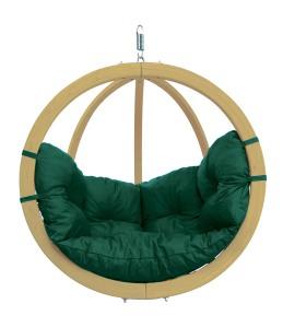 Globo Chair by Cucooland