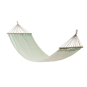 Hammock at Out There Interiors