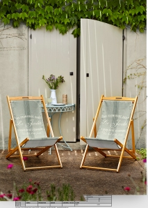 REL06_Get the look_Outdoor Living 2014_John Lewis Catalogue_