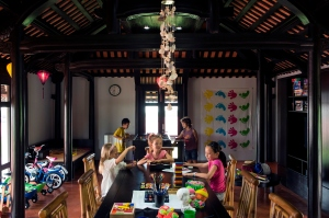 NAM-Kids-Activity Villa-Indoor_v-1