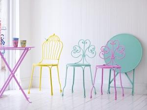Primrose Garden Furniture at Oliver Bonas