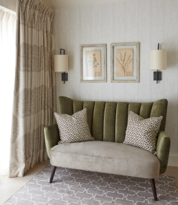 Dormy Hotel/Worcestershire
