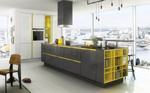 The Siematic by Rencraft