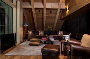 CAM-Room-Furka Suite-Living Room-04