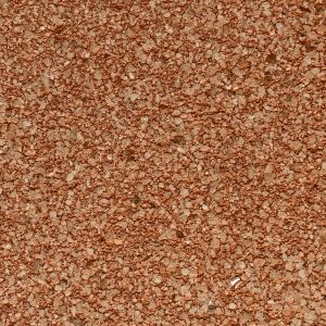 Copper Mica Natural Wallpaper by