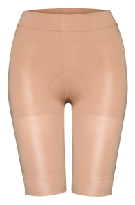 ITEM m6 @ Task PR Shape_pants_caramel_front £49.90