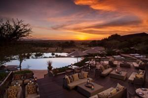 Serengeti 5