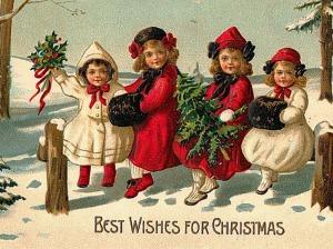 Christmas-Vintage-wallpaper-vintage-33115962-1024-768