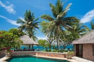 Hi_H0FW1_30774835_Villa with pool