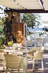 Sani_Beach_Hotel_Ammos_Bar_01