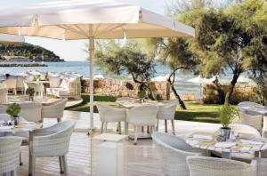 Sani_Beach_Hotel_Ammos_Bar_03