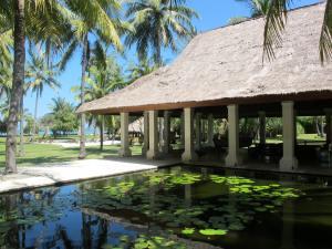 Sira Beach House, Lombok, Indonesia (8)
