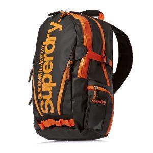 superdry-backpacks-superdry-tarp-zip-backpack-black-jaffa