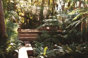 TreetopsLodge&EstateSpaHottub