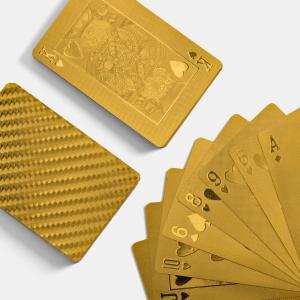 tshop_playingcards_1