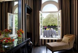 10_Baglioni_Hotel_London_Royal_Suite2