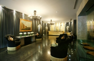 2_Baglioni_Hotel_ London_Lobby