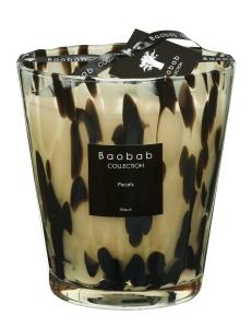 Black Pearl 16, £89