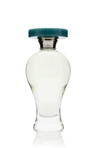 Black_jade bottle