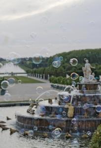 FK-PreamBulle-Versailles@N. Baetens