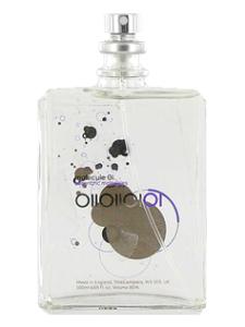 Molecule 01_Bottle