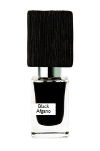 Nasomatto-Product_BlackAfgano