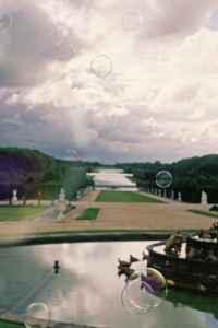 Versailles GEN-Bulles-03bd