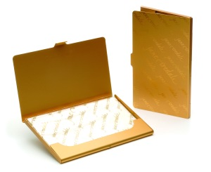 Blotting Papers-2