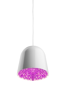 Can Can by Marcel Wanders for Flos Lighting