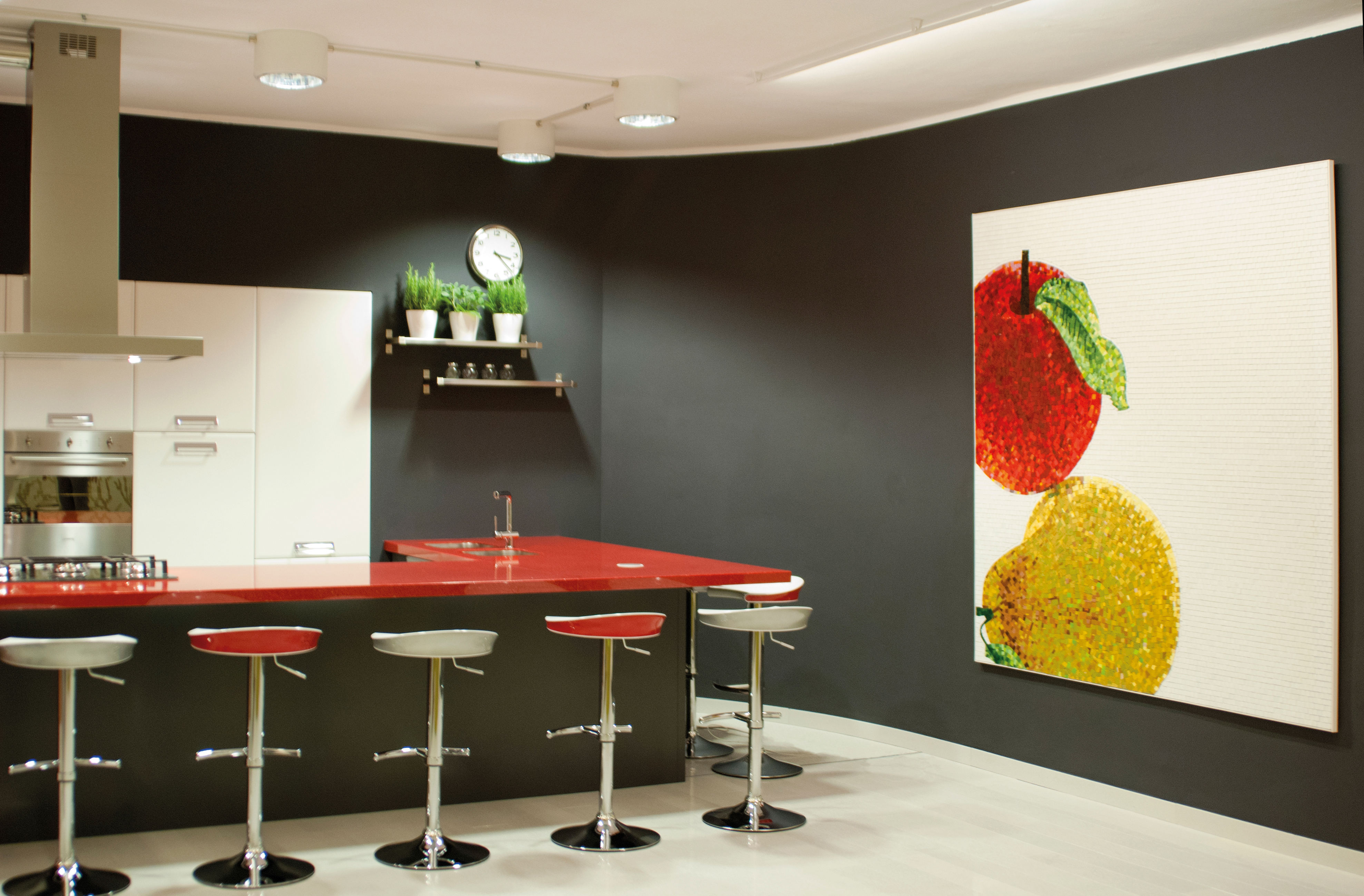 Design your own kitchen cabinets ztil news Kitchen cabinets design your own