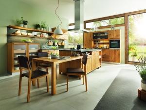 Loft Kitchen by Team7_wharfside.co.uk (10)