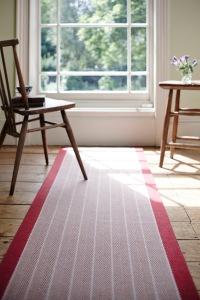 Dart rug from Urbane Living